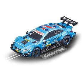 Carrera GO!!! / GO!!! Plus Mercedes-AMG C 63 DTM G....