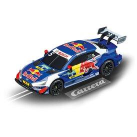Carrera GO!!! / GO!!! Plus Audi RS 5 DTM M. Ekström Nr.5...