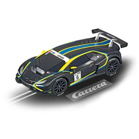 Carrera Digital 143 Lamborghini Huracan GT3 Team Vincenzo...