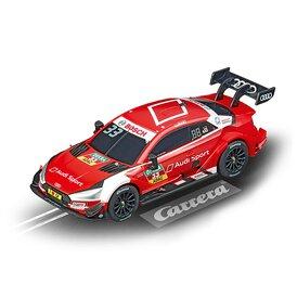 Carrera Digital 143 Audi RS 5 DTM R.Rast Nr.33 41420