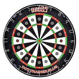 one80 DOT-Trainer Plus Dartboard Auge-Hand Koordination...