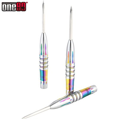 one80 Steel Darts Chameleon Furcifer VHD Steeltip Dart Steeldart 22 g Neuheit 2019