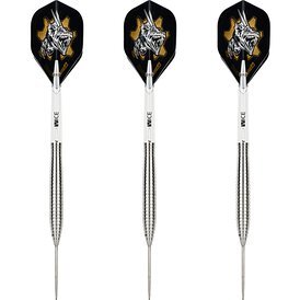 one80 Steel Darts Reptile 1,5 mm Revolution R2 VHD...