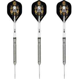 one80 Steel Darts Renegade 1,5 mm Revolution R2 VHD...