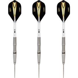 one80 Steel Darts Rectifier 1,5 mm Revolution R2 VHD...