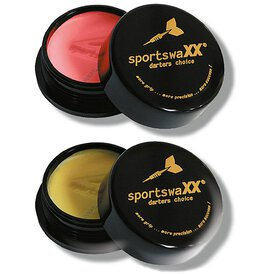Dart Sport Waxx Wax Wachs für rutschfeste Finger