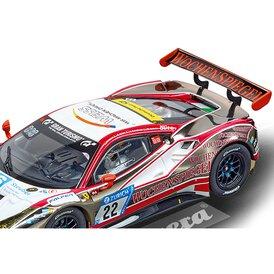 Carrera Digital 132 / Evolution Kleinteile für 27591 30868