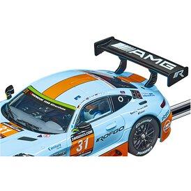 Carrera Digital 132 / Evolution Kleinteile für 27593 30870