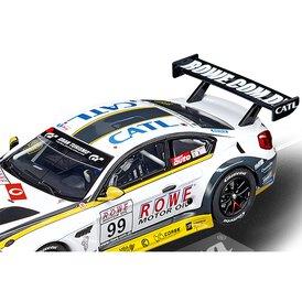 Carrera Digital 132 / Evolution Kleinteile für 27594 30871