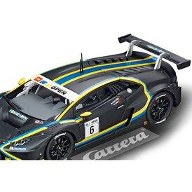 Carrera Digital 132 / Evolution Kleinteile für 27595 30872
