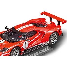 Carrera Digital 132 / Evolution Kleinteile für 27596 30873