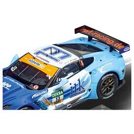 Carrera Digital 132 / Evolution Kleinteile für 27597 30874