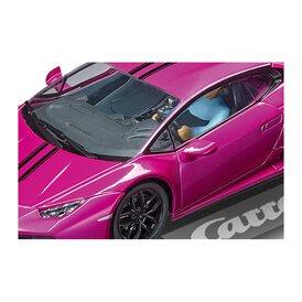 Carrera Digital 132 / Evolution Kleinteile für 27598 30875