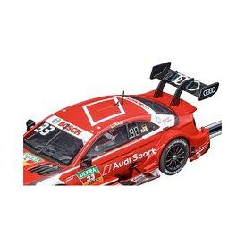 Carrera Digital 132 / Evolution Kleinteile für 27601 30879