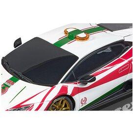 Carrera Digital 132 Kleinteile für 30876