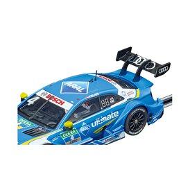 Carrera Digital 132 Kleinteile für 30880