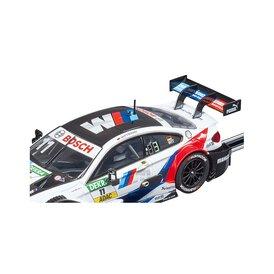Carrera Digital 132 / Evolution Kleinteile für 27602 30881
