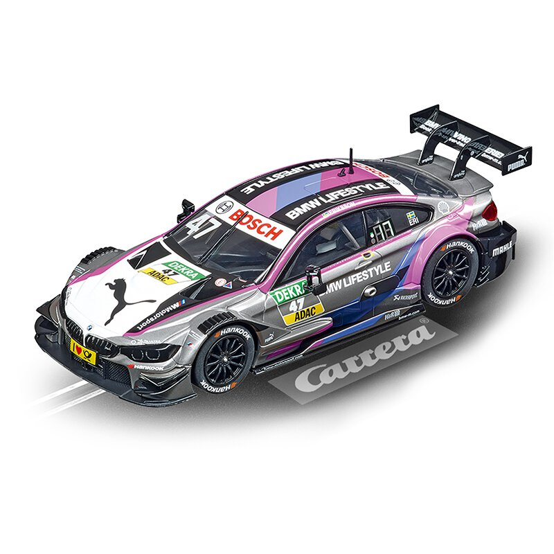 "Mercedes-AMG /""27593-30870 Carrera Digital132//Evolution Heckspoiler//Kleinteile f"