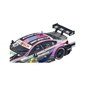 Carrera Digital 132 Kleinteile für 30882