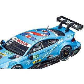 Carrera Digital 132 Kleinteile für 30884