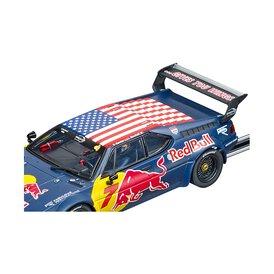 Carrera Digital 132 / Evolution Kleinteile für 27604 30885