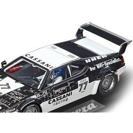 Carrera Digital 132 Kleinteile für 30886