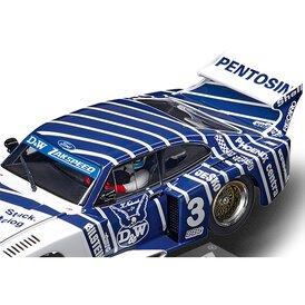 Carrera Digital 132 / Evolution Kleinteile für 27605 30887