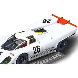 Carrera Digital 132 / Evolution Kleinteile für 27606 30888
