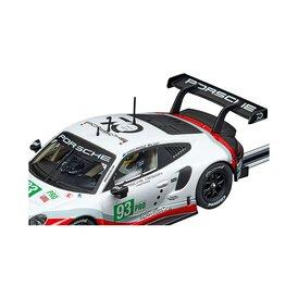 Carrera Digital 132 / Evolution Kleinteile für 27607 30890
