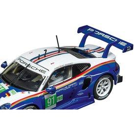 Carrera Digital 132 / Evolution Kleinteile für 27608 30891