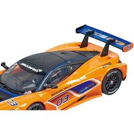 Carrera Digital 132 / Evolution Kleinteile für 27609 30892