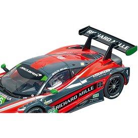 Carrera Digital 132 Kleinteile für 30893