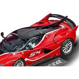 Carrera Digital 132 / Evolution Kleinteile für 27610 30894