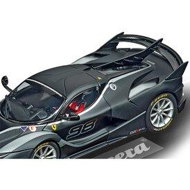 Carrera Digital 132 Kleinteile für 30895