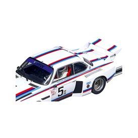Carrera Digital 132 / Evolution Kleinteile für 27611 30896