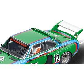 Carrera Digital 132 Kleinteile für 30897