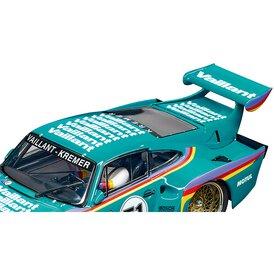 Carrera Digital 132 / Evolution Kleinteile für 27612 30898