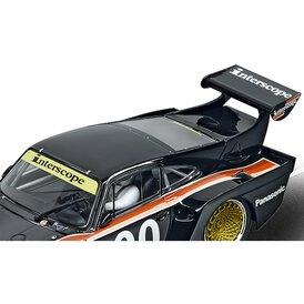 Carrera Digital 132 Kleinteile für 30899
