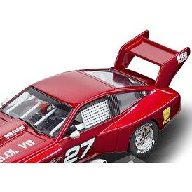 Carrera Digital 132 / Evolution Kleinteile für 27614 30905