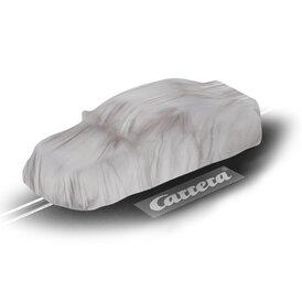 Carrera Digital 132 / Evolution Kleinteile für 27615 30906