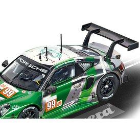 Carrera Digital 132 Kleinteile für 30908