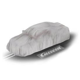 Carrera GO!!! / GO!!! Plus Ersatzteilset Muscle Car 1 64140