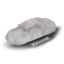 Carrera GO!!! / GO!!! Plus Ersatzteilset Muscle Car 2 64141