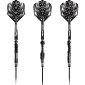Shot Steel Dart Tribal Weapon 4 90% Tungsten Steeltip...