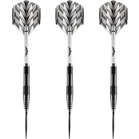 Shot Steel Dart Tribal Weapon 5 90% Tungsten Steeltip...