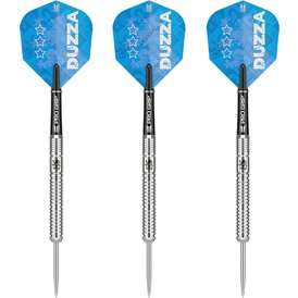 Target Steel Darts Glen Durrant Gen 1 Generation 1 90%...