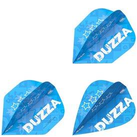 Target Glen Durrant Duzza Pro Ultra Dart Flight...