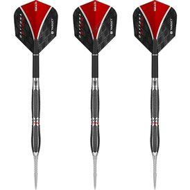 Target Steel Darts Daytona Fire DF04 95% Tungsten 2019...