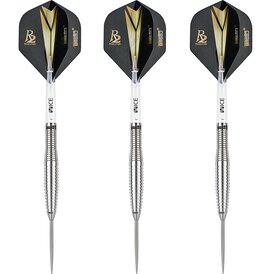 one80 Steel Darts Reaffix 2,0 mm Point - Spitze...