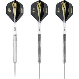 one80 Steel Darts Reaim 2,0 mm Point - Spitze Revolution...